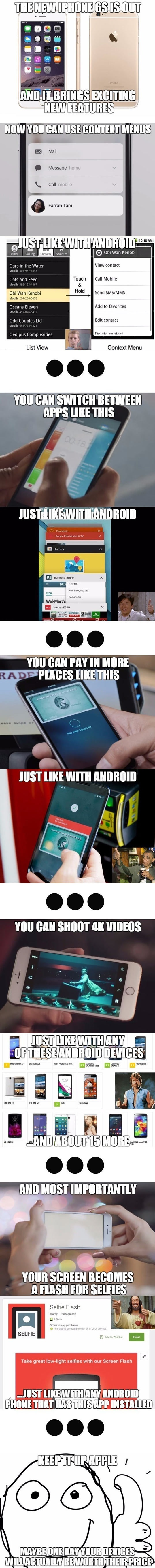 funny-Apple-new-phone-vs-Android