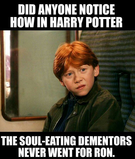 funny-Harry-Potter-boy-train-movie-trip