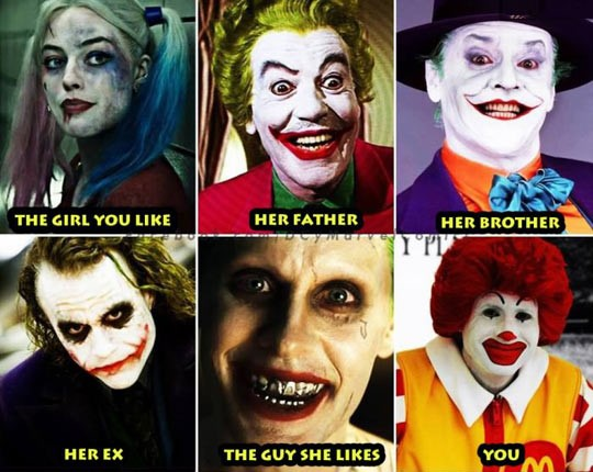 funny-Jokers-compilation-Batman-movies