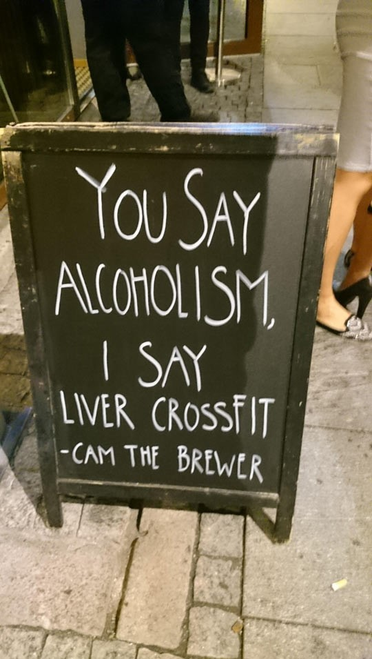 funny-Norway-street-sign-crossfit