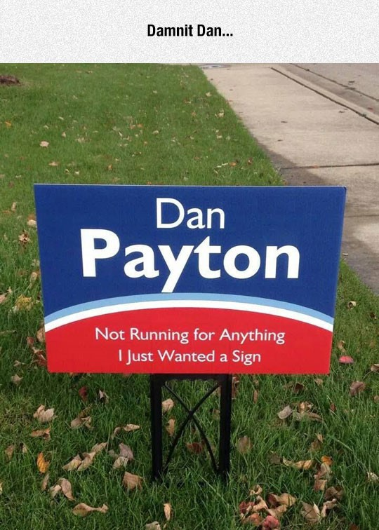 funny-elections-sign-candidate