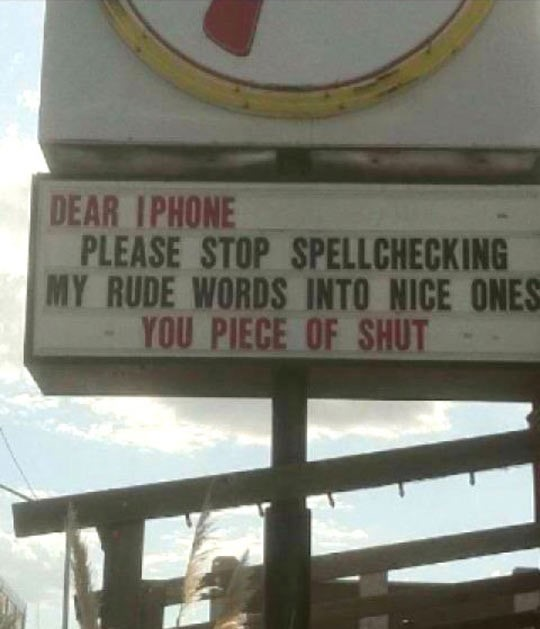 funny-iPhone-spell-checking-words-sign