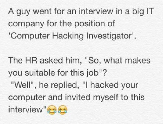 funny-job-interview-emoticon-Instagram
