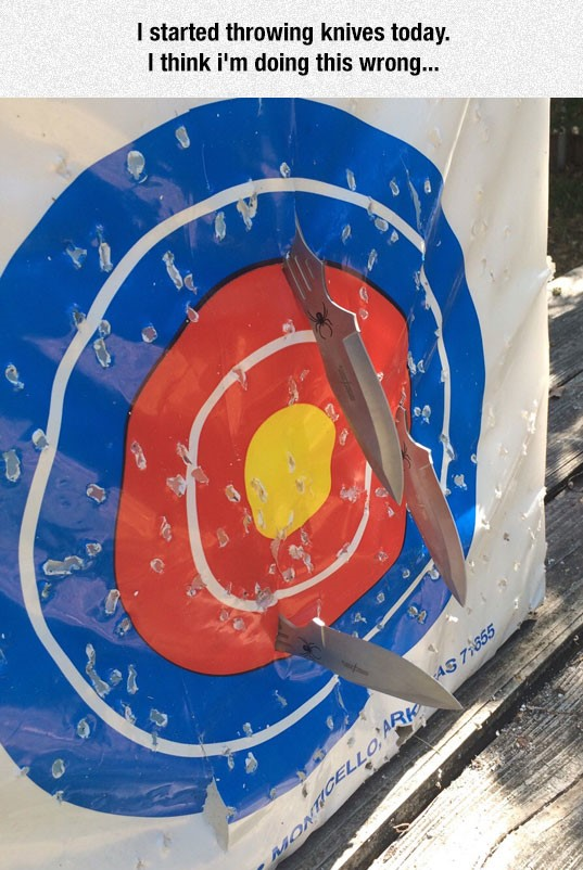 funny-knife-throwing-target-practice