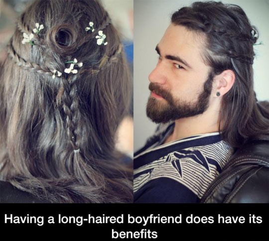 funny-long-haired-boyfriend-benefits