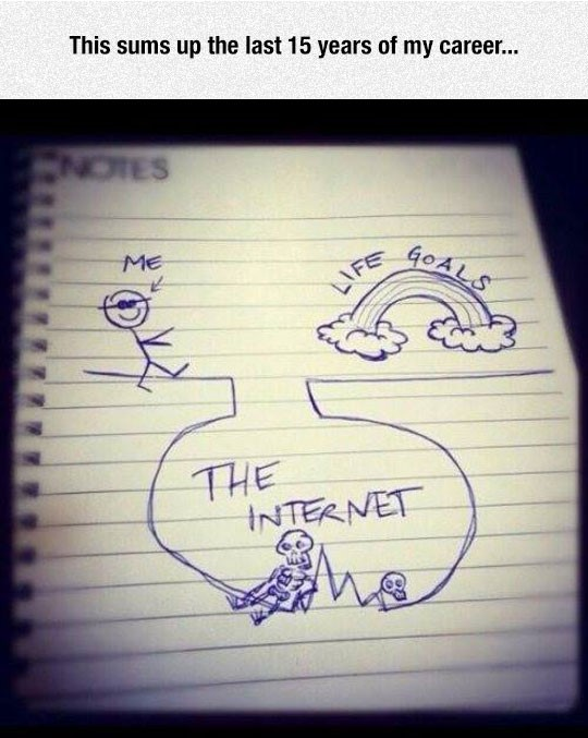funny-notepad-drawing-Internet