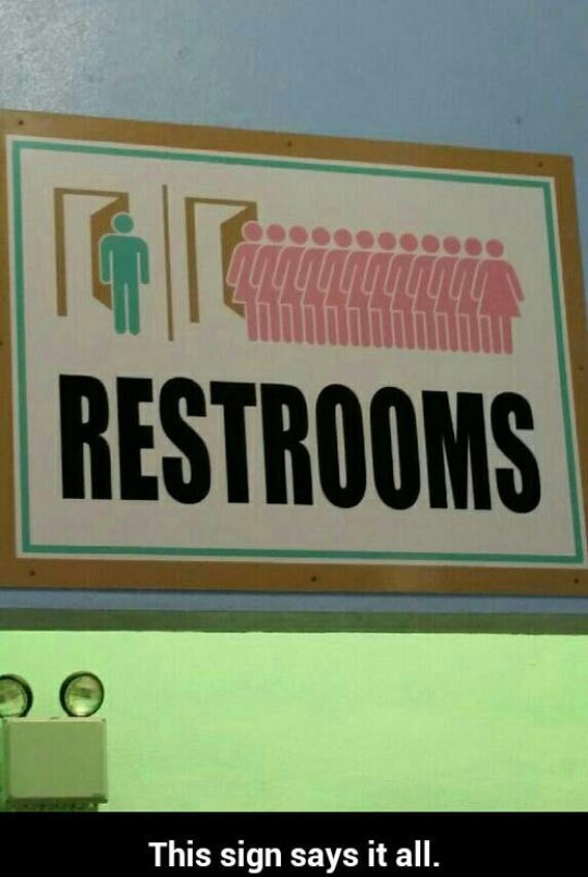 funny-restrooms-sign-all-bathroom