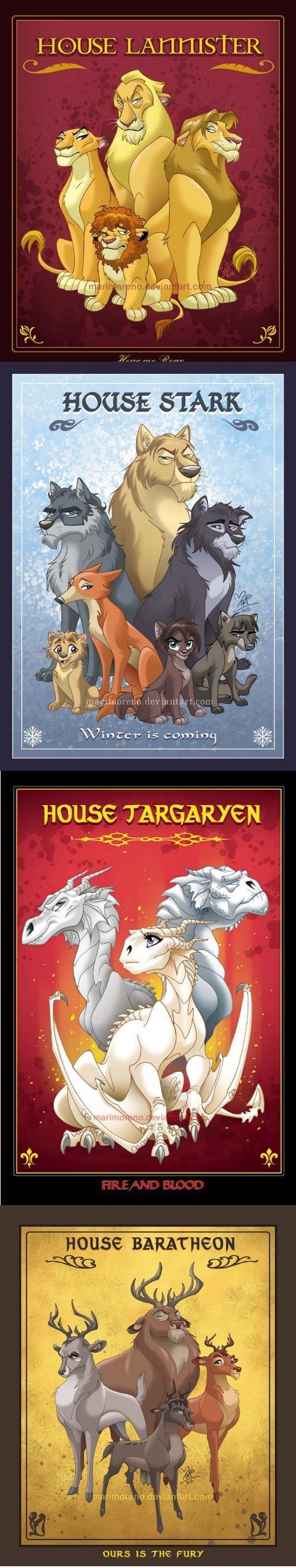 game-of-thrones-disney-versin