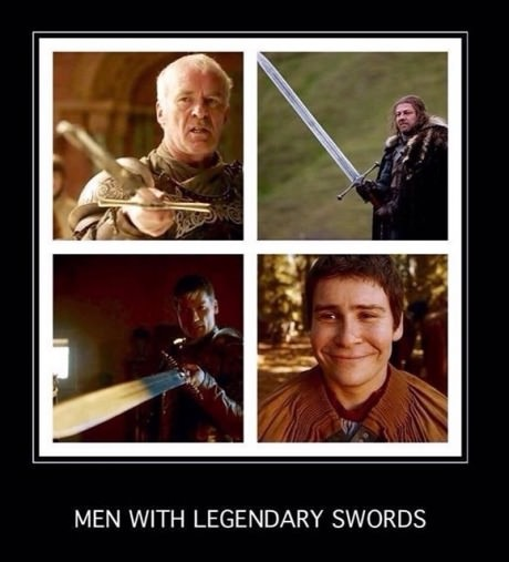 game-of-thrones-men-legendary-swords