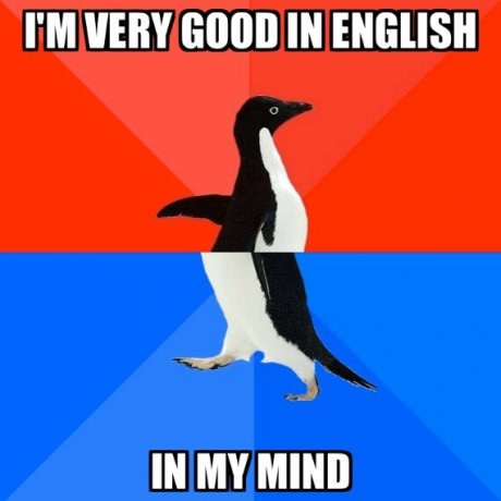 good-in-english-in-mind