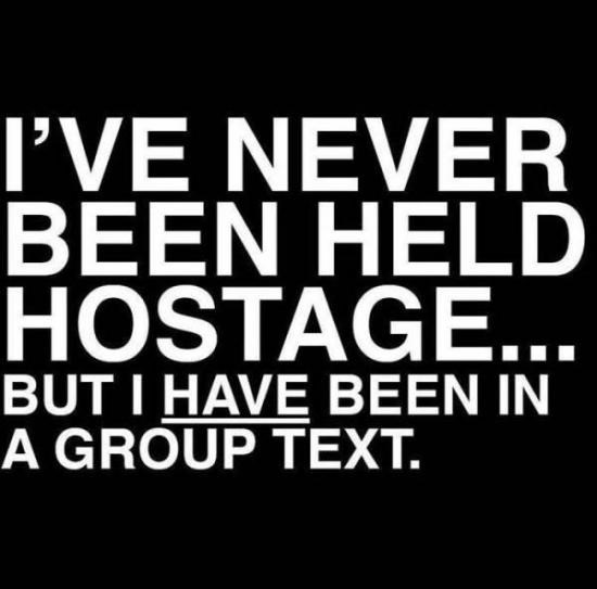 gruop-text-hostage