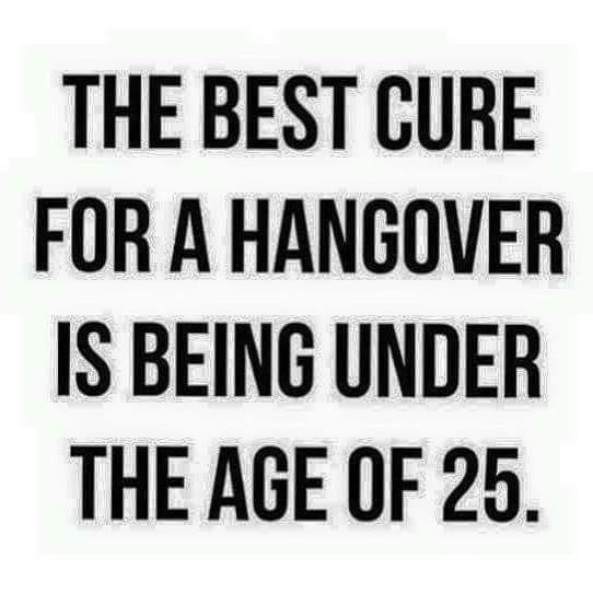 hangover-cure-age-best