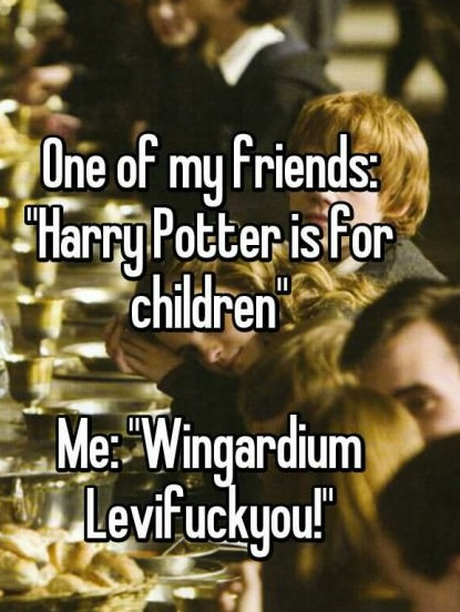harry-potter-for-children