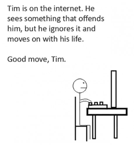 internet-offensive-ignore-tim