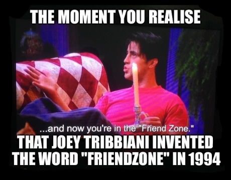 joey-friends-friendzone-invented