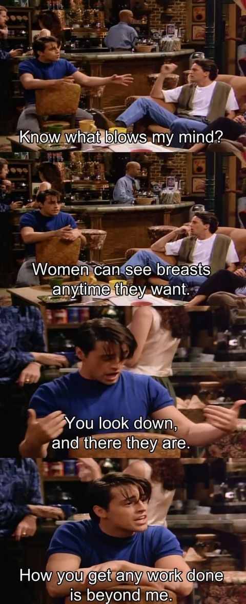 joey-friends-women-breasts