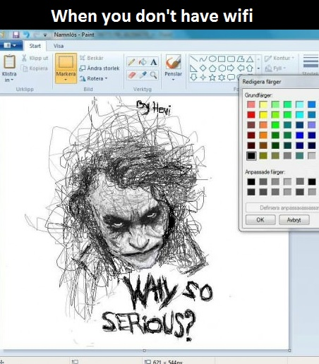 joker-paint-no-wi-fi