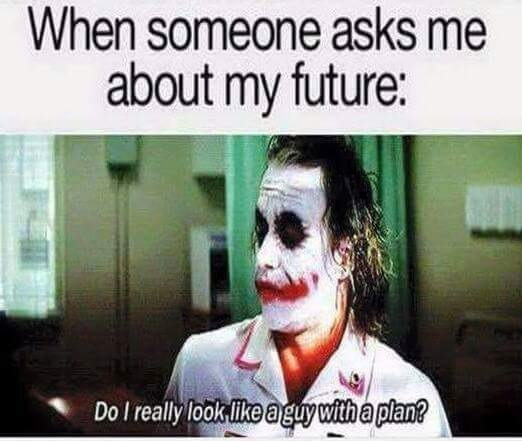 joker-planning-future-things