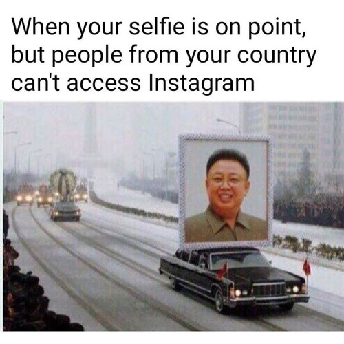 kim-jong-selfie-country-instagram