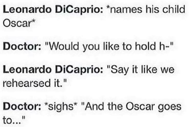 leonardo-dicaprio-oscar-child