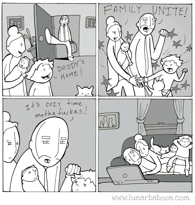 lunarbaboon-comics-family