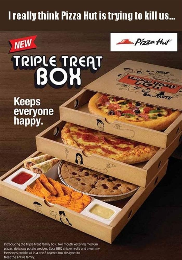 pizza-hut-treat-box-kill
