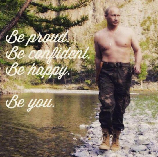 putin-motivation-quote-inspiring