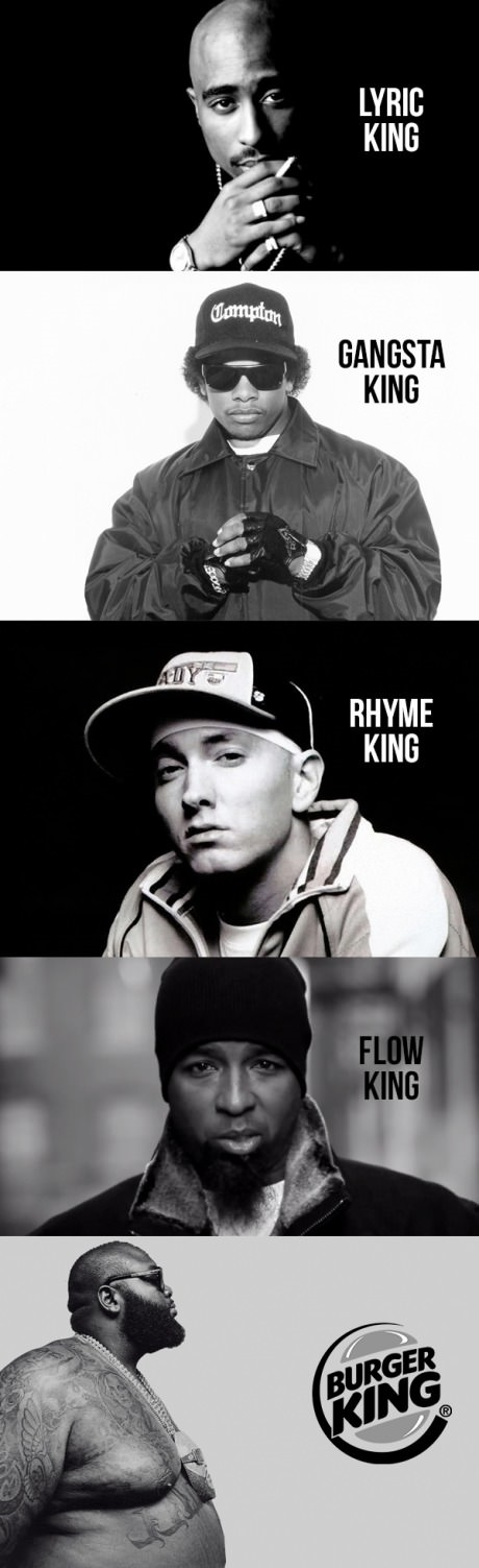 rapers-burger-king-eminem