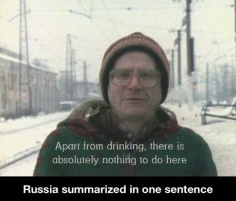 russia-drinking-nothing-to-do