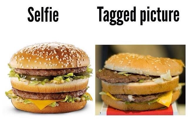 selfie-tagged-picture-reality