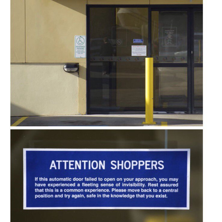 sign-automatic-doors-invisible