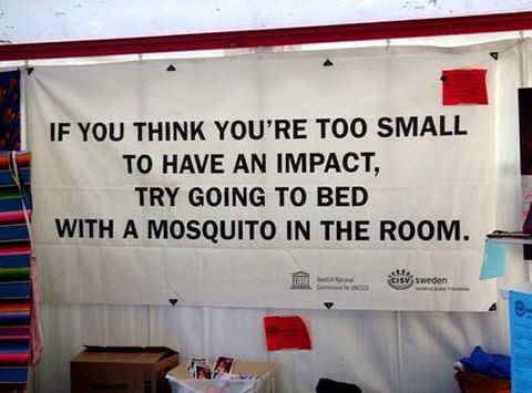 sign-mosquito-room-sleep-small