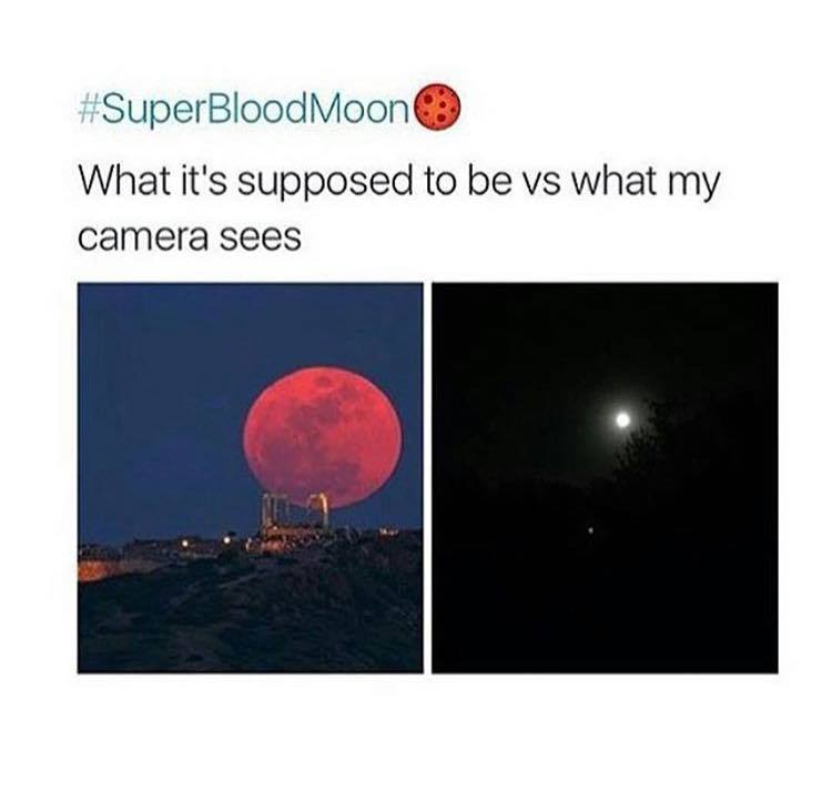 super-blood-moon-expectations-reality