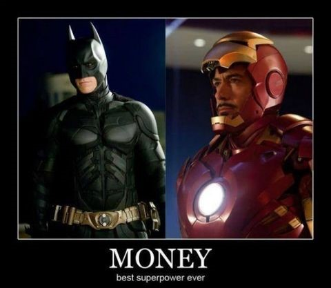 superheroes-batman-iron-man