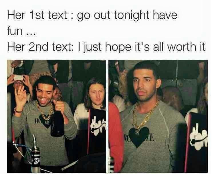 text-girl-have-fun-drake-face
