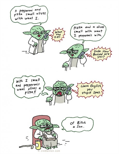 yoda-order-pizza-comics