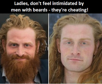 actor-beard-before-after