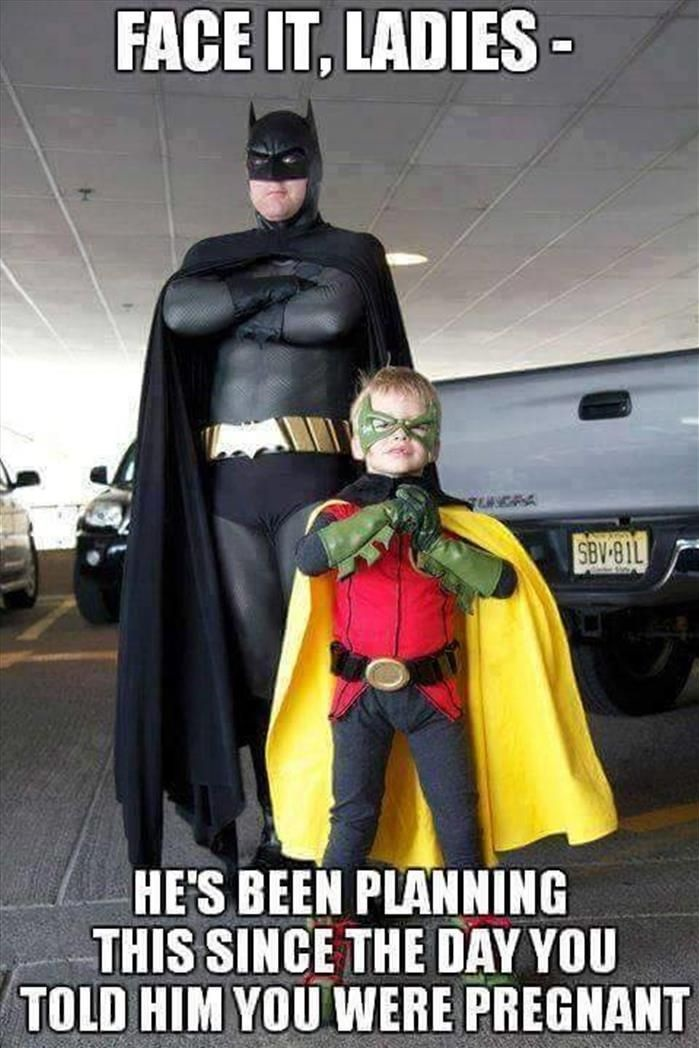 batman-dad-costume-son-kid