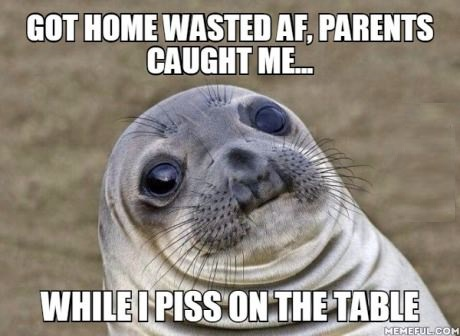 busted-drunk-parents-awkward