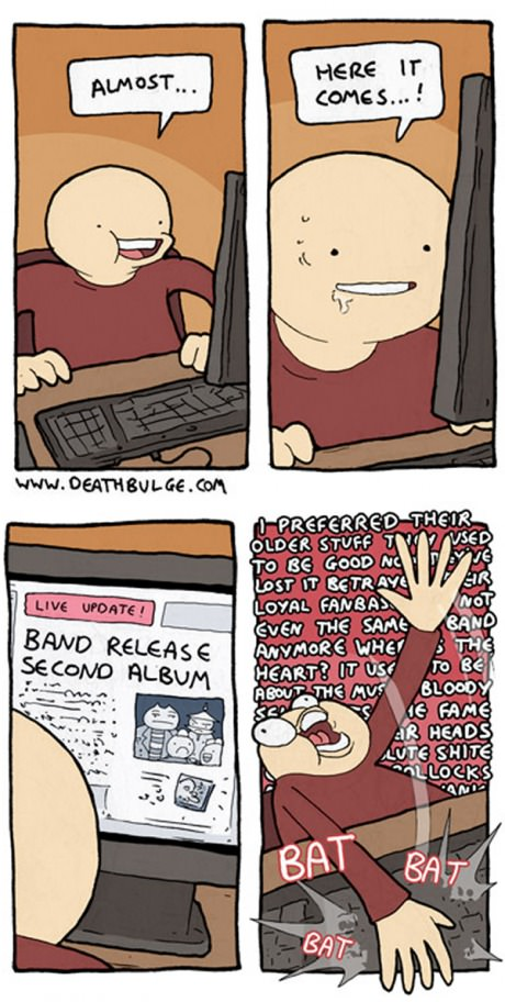 comics-band-release-internet