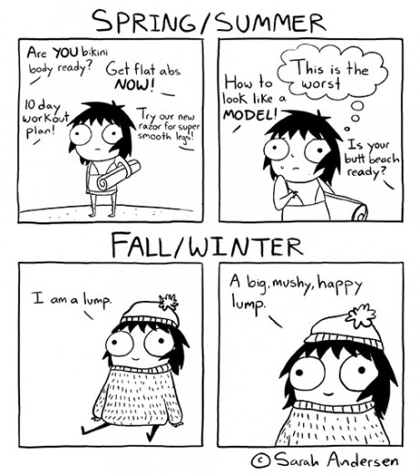 comics=sarah-see-andersen-winter-summer
