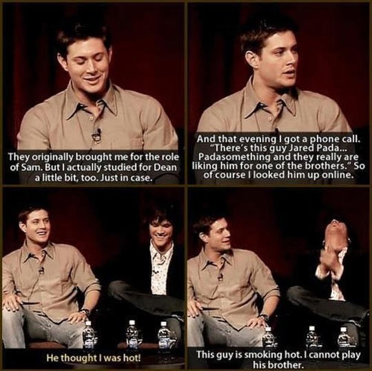 cool-Dean-Sam-Supernatural-audition