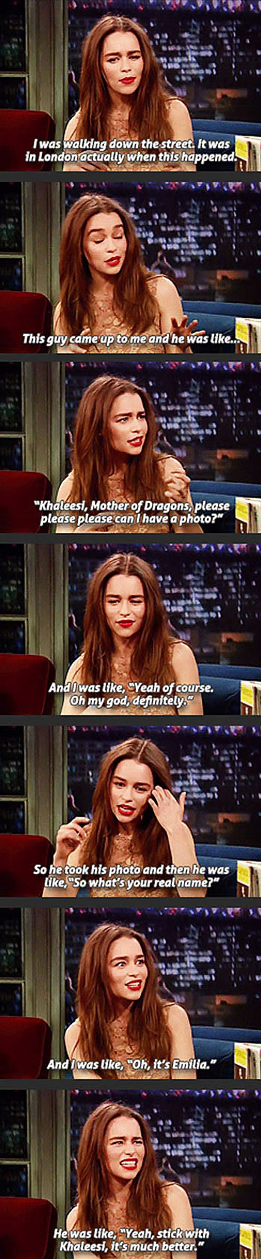 cool-Emilia-Clarke-Game-Thrones-fan