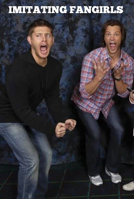 cool-Jensen-Jared-Supernatural