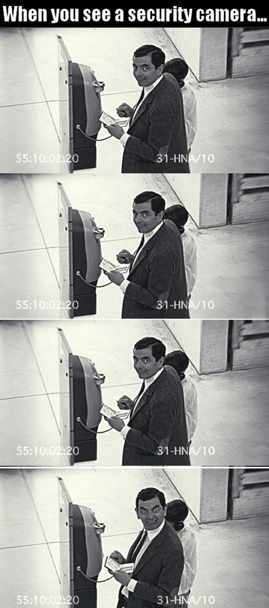 cool-Mr-Bean-security-camera
