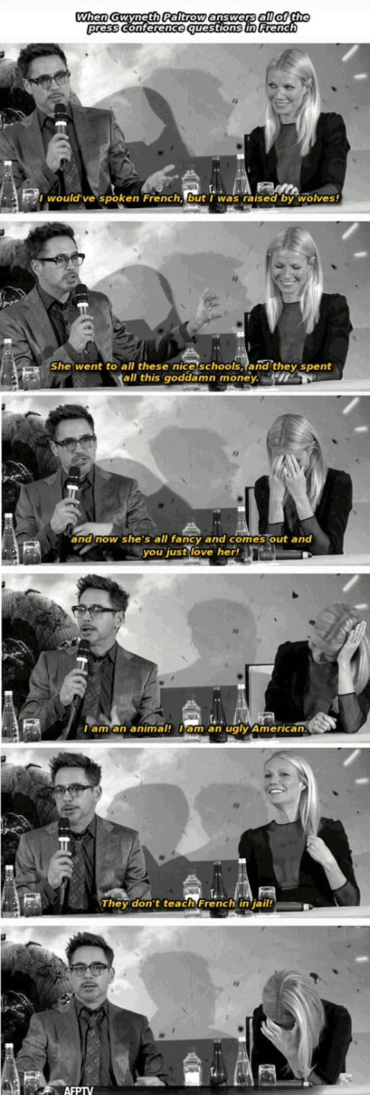 cool-Robert-Downey-Jr-conference-French