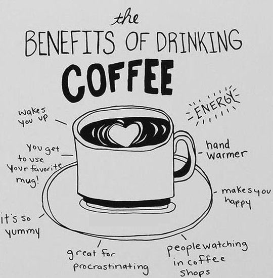 cool-benefits-coffee-cartoon