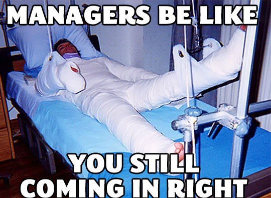 cool-managers-body-cast