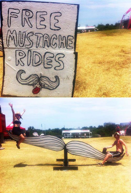 cool-mustache-kids-playground