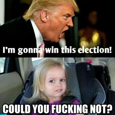donald-trump-chloe-meme-elections
